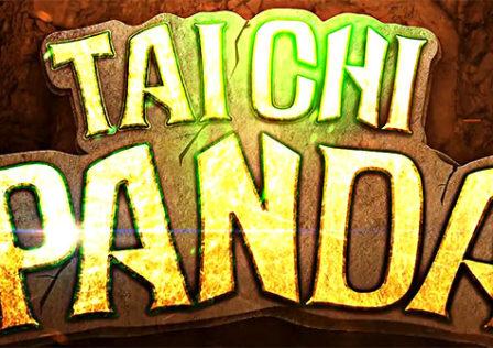 Taichi-Panda-Android-Game-live
