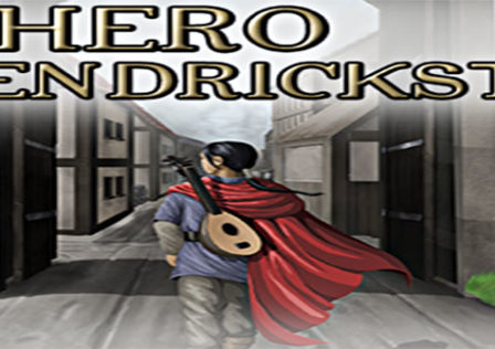 The-Hero-of-Kendrickstone-Android-Game