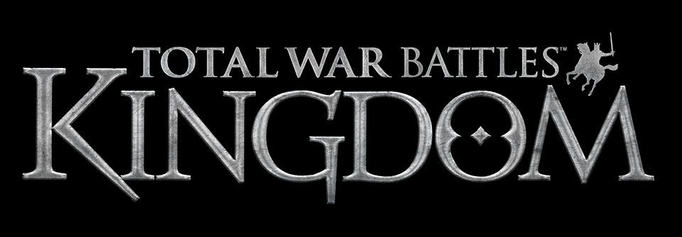 Total-War-Battles-Kingdom-Android-Game