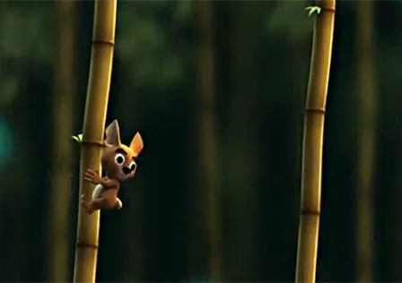 Tree-Jump-Adventure-Android-Game