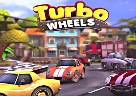 Turbo-wheels-android-game