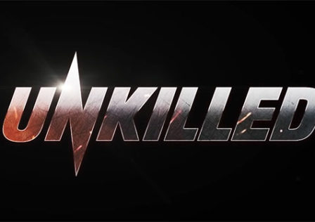Unilled-Android-Game-Logo