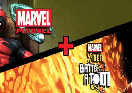 X-Men-Battle-of-the-Atom-Deadpool