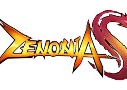 Zenonia-S-Android-Game-Closed-Beta