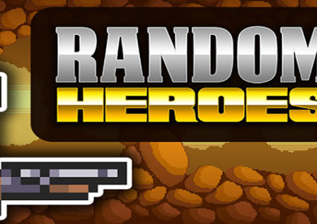 random-heroes-3-android-game-live