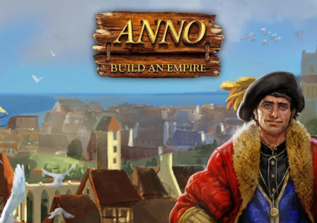 ANNO-Build-An-Empire-Android-Game