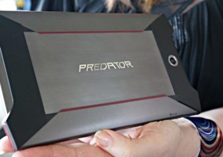 Acer-Predator-Android-Gaming-Tablet