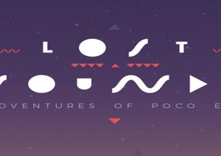 Adventures-of-Poco-Eco-Game