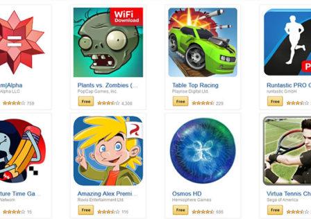 Amazon-Appstore-Freebie-Bundle
