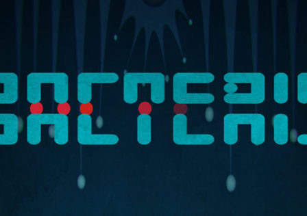 Bacteris-Android-Game