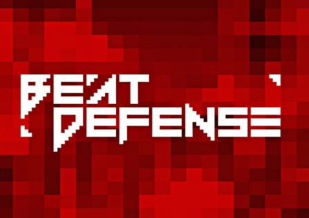 Beat-Defense-Android-Game