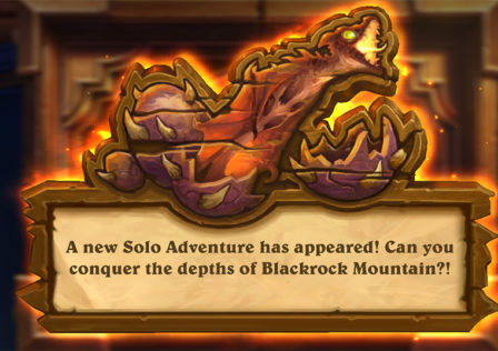 Blackrock-Mountain-Hearthstone-Android