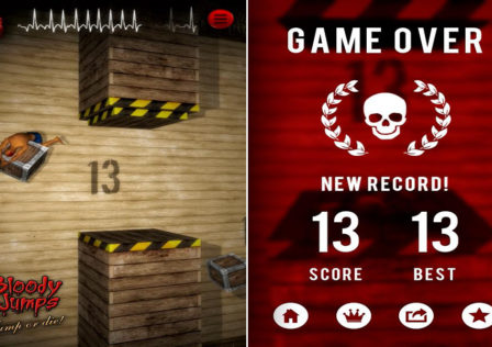 Bloody-Jumps-Android-Game