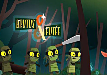 Brutus-and-Futee-Android-Game