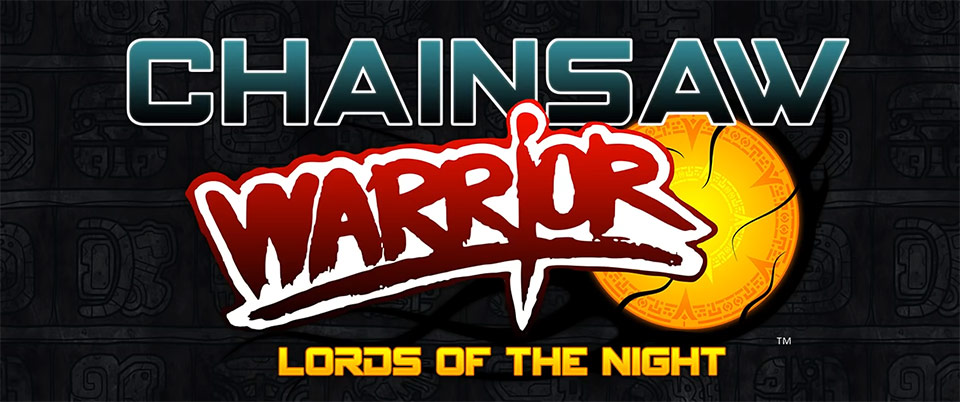 Chainsaw-Warrior-Lords-of-the-Night-Android-Game