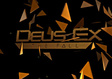 Deus-Ex-Android-Game-Review