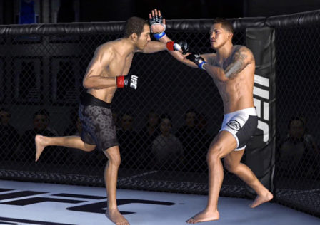 EA-Sports-UFC-Android-Game
