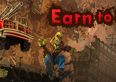 Earn-To-Die-2-Android-Game