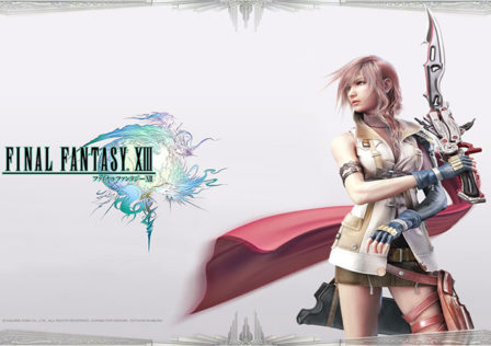 Final-Fantasy-XIII-Android-Game