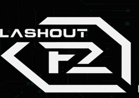 Flashout-2-Game