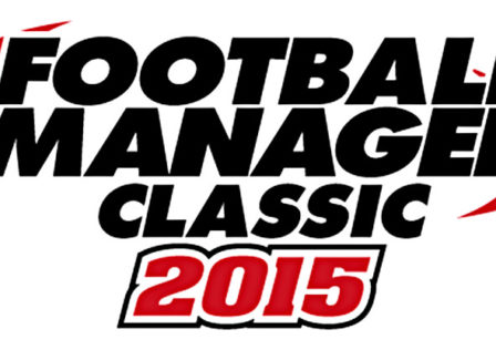 Football-Manager-Classic-2015-Android-Game