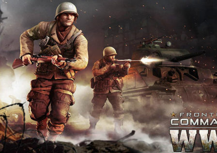 Frontline-Commando-WW2-Android-Game