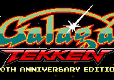 Galaga-Tekken-Edition-Android-Game