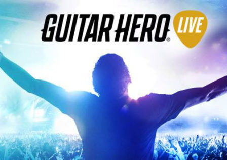 Guitar-Hero-Live-Android-Game