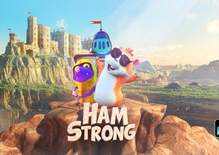Hamstrong-Android-Game-Review