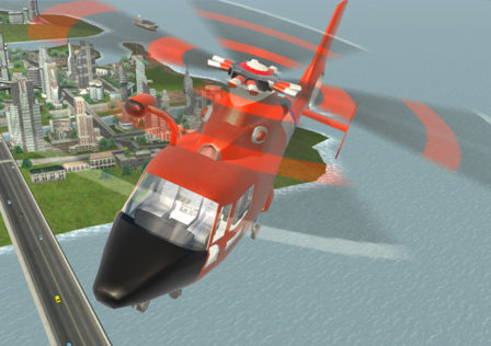 Helicopter-Simulator-2015-Android-Game