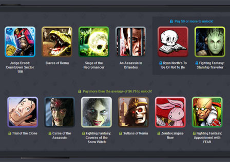 Humble-Tin-Man-Games-Bundle-Android-update