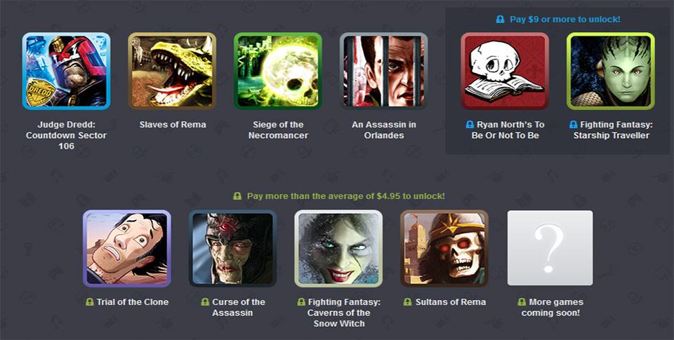 Humble-Tin-Man-Games-Bundle-Android