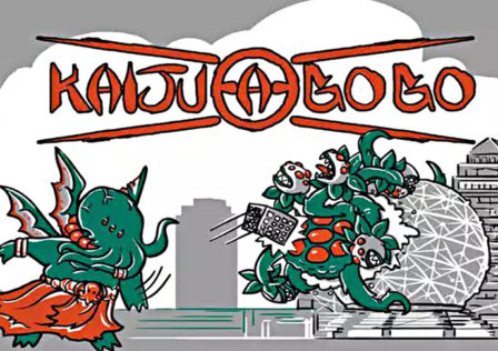 Kaiju-A-Go-Go-Android-Game