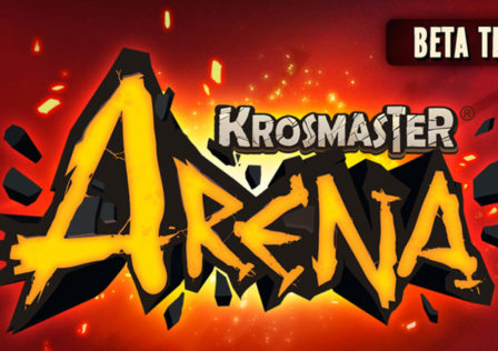 Krosmaster-Arena-Android-Game