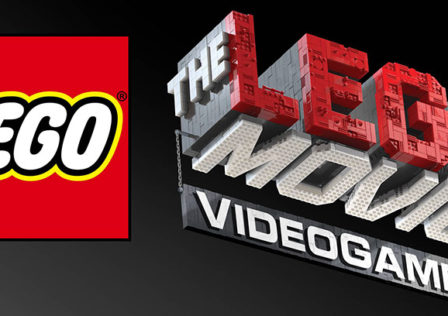 LEGO-Movie-The-VideoGame-Android-Nvidia-GRID