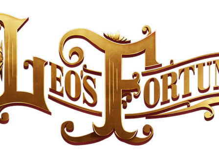 Leos-Fortune-Android-Game-Review