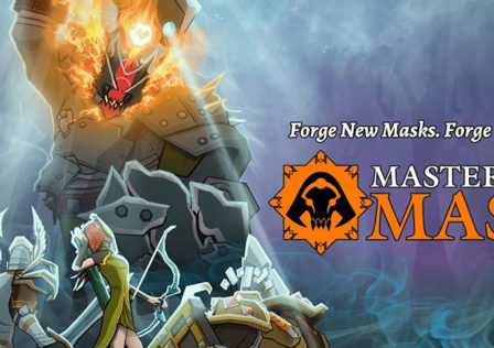 Masters-of-the-Masks-Android-Game