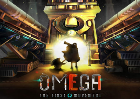 Omega-The-First-Movement-Game