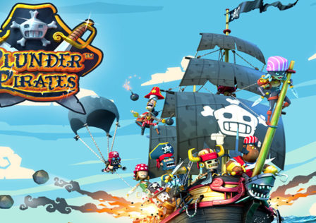 Plunder-Pirates-Android–Game