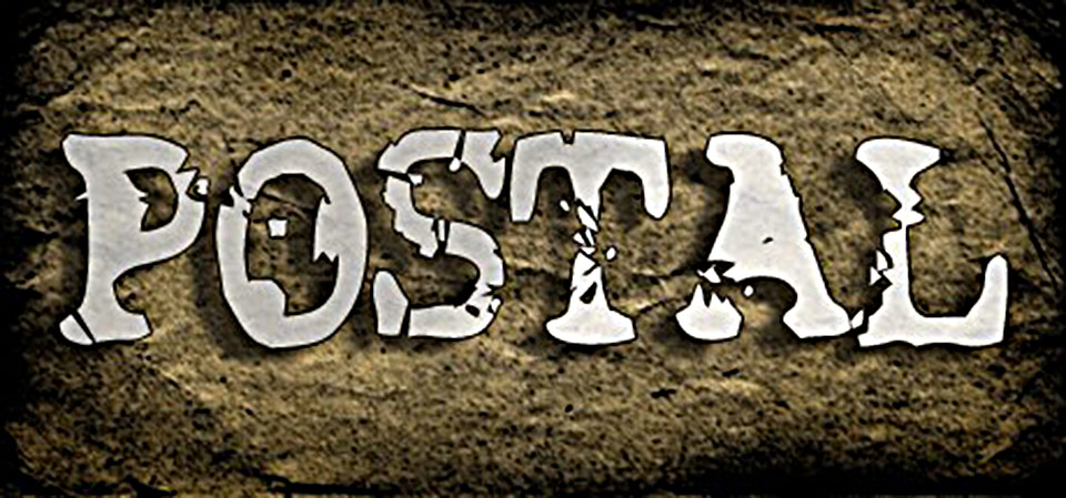 Updated] Postal has apparently been denied from Google Play due to ...