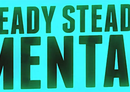 Ready-Steady-Mental-Android-Game