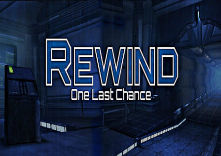 Rewind-One-Last-Chance-Android-Game