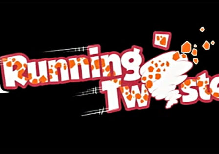 Running-Twister-Android-Game