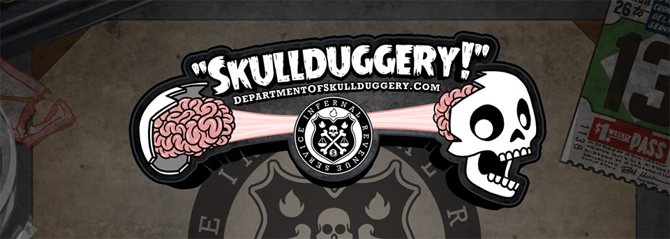 Skullduggery-Android-Game