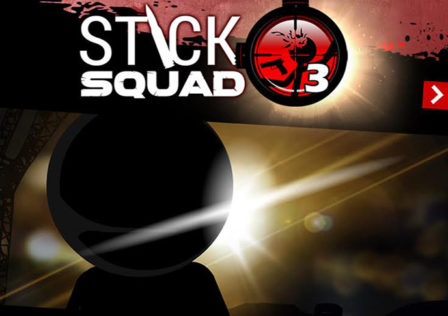 Stick-Squad-3-Android-Game