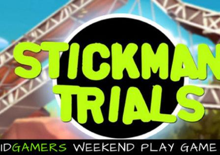 Stickman-Trials-Game