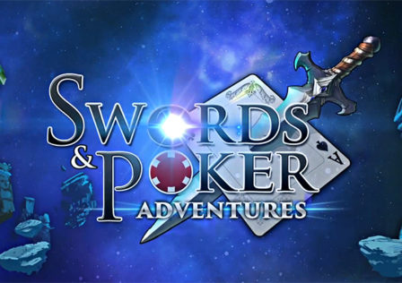 Swords-Poker-Adventures-Android-Game