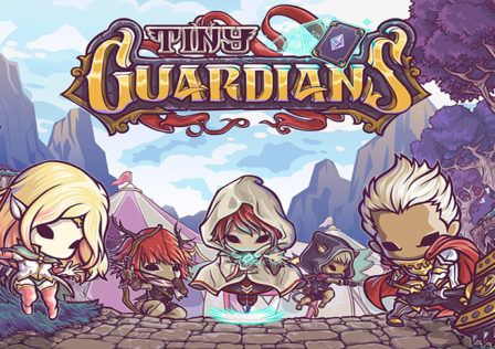 Tiny-Guardians-Android-Game