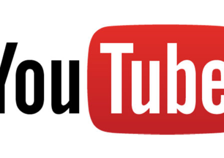 YouTube-Android-Subscriptions