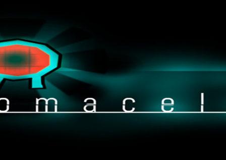 kromacellik-game